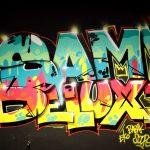 2018_0912-SAMY-DELUXE