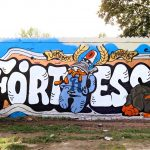 MontanaCans_FlyingFortress_BLACKBrauIMG_9740-a 1