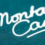 xNEWS_MONTANA_HOODIES-MINA_4