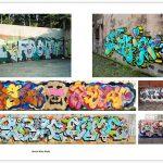 urban-media-incognito-24-magazin-1530-zoom-5