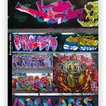 urban-media-street-spirit-magazine-3-magazin-1000-zoom-3