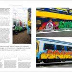 urban-media-la-charku-11-magazin-1030-zoom-3