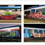 urban-media-la-charku-11-magazin-1030-zoom-4