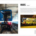 urban-media-la-charku-11-magazin-1030-zoom-6