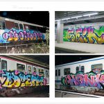 urban-media-la-charku-11-magazin-1030-zoom-7
