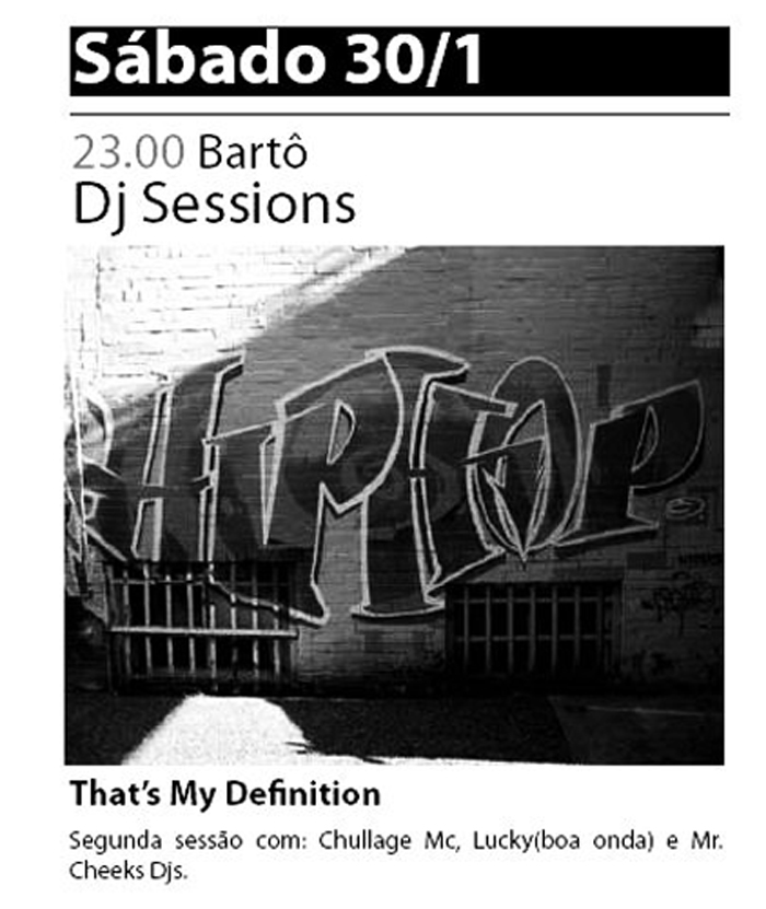 Chapito_DJSessions_Dedicated_Store_Lisboa4