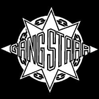 gang_starr_dedicated_store 1