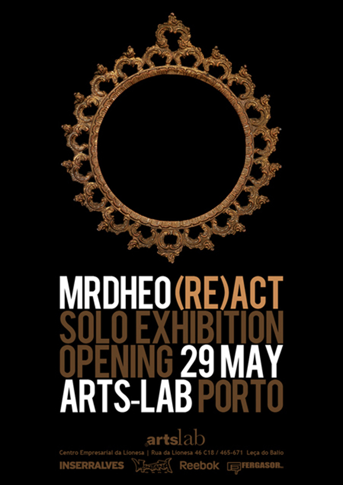 mrdheo_react_dedicated_store