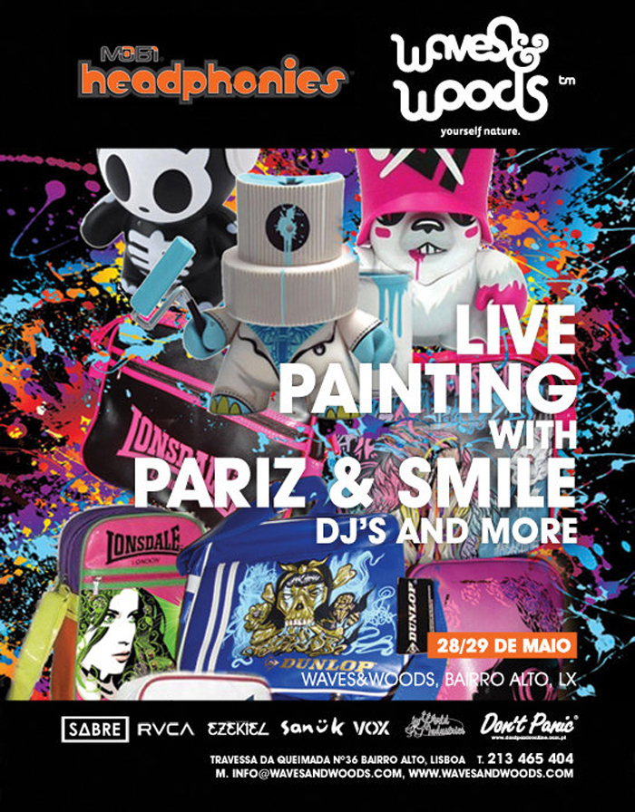 pariz_smile_wawes&woods_dedicated_store