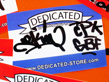 eky_stickers_hall_of_fame_dedicated_store