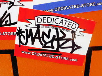 mask_stickers_hall_of_fame_dedicated_store