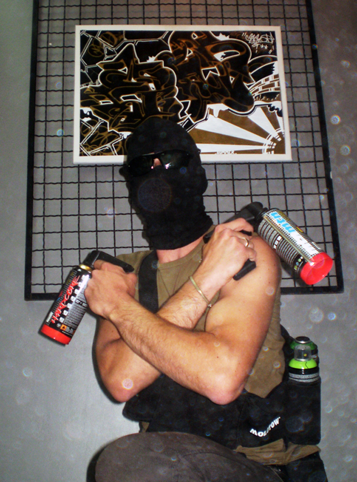 molotow_cans_belt_dedicated_store 1