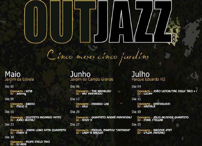 out_jazz_dedicated_store