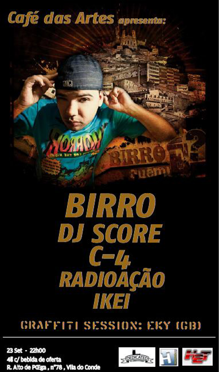 birro_score_dedicated