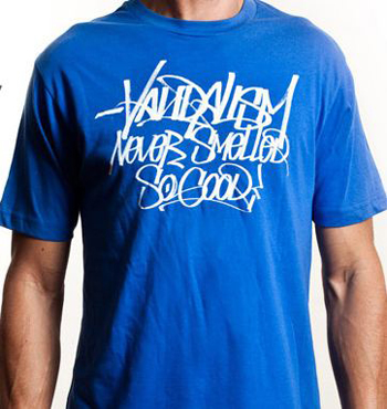 ironlak_t-shirt_dedicated_a