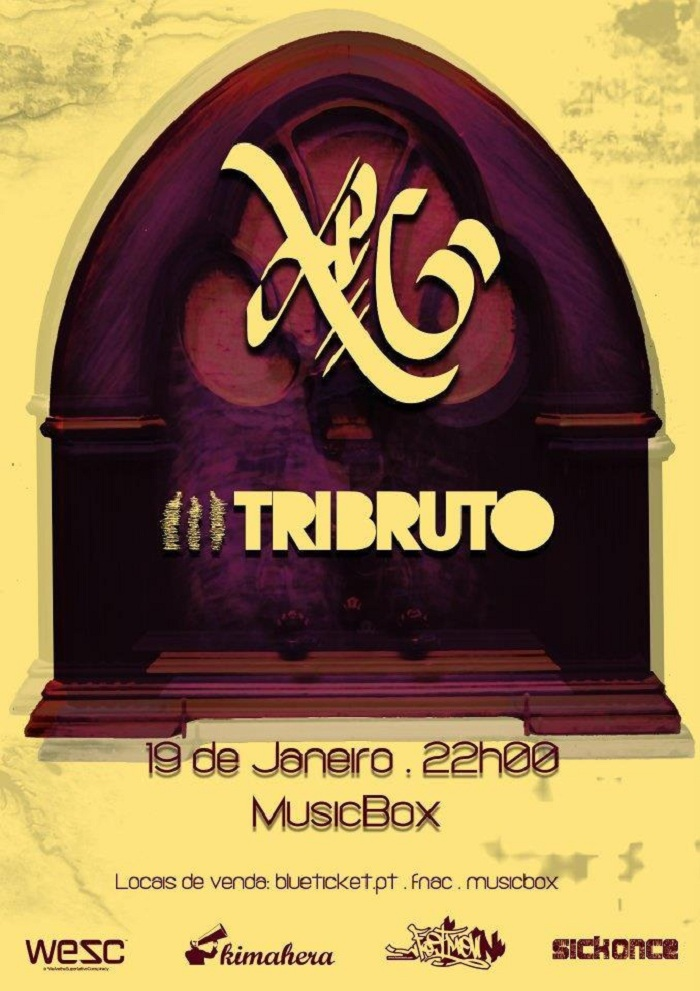xeg_tributo_musicbox_dedicated