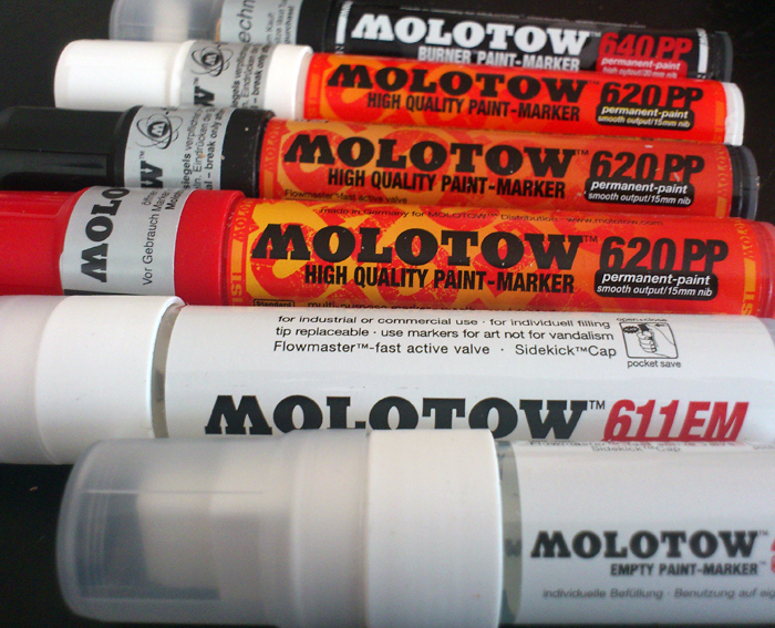molotow_markers_dedicated