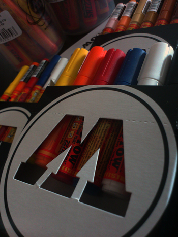 molotow_markers_dedicated_d