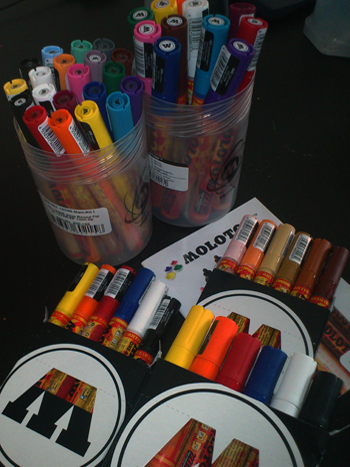 molotow_markers_dedicated_e