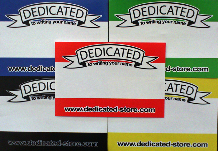 dedicated_stickers