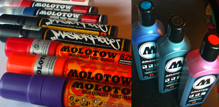molotow_markers_dedicated_1