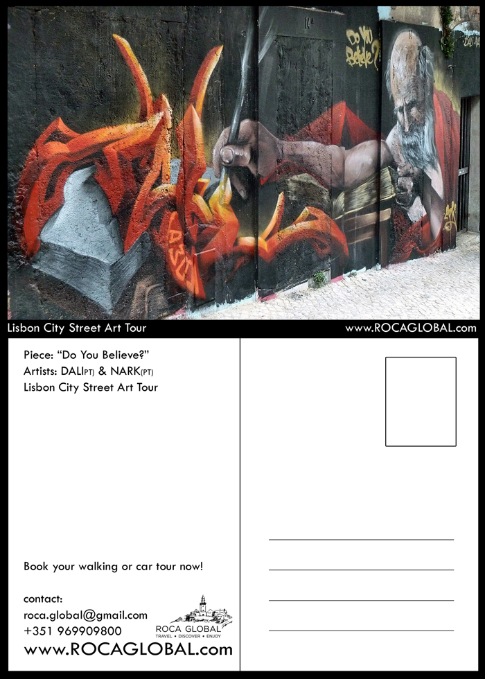 Poscard_Nark_Dali_web_dedicated