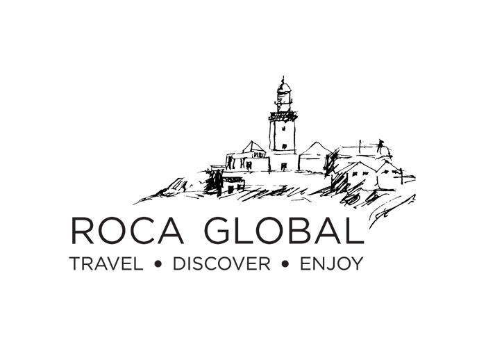 Roca global final_white_dedicated