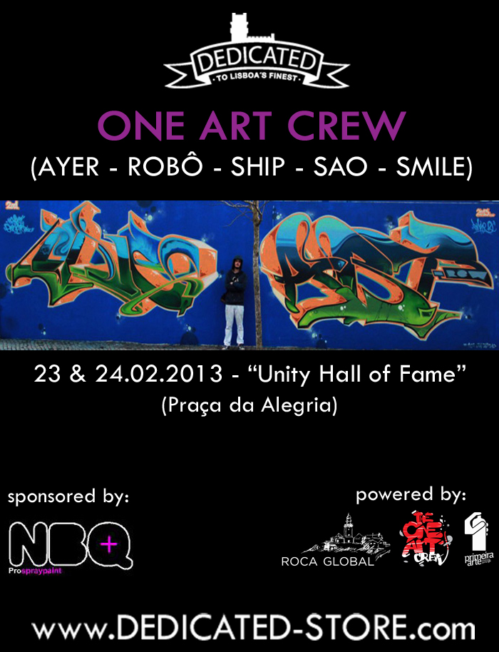 oneartcrew_dedicated
