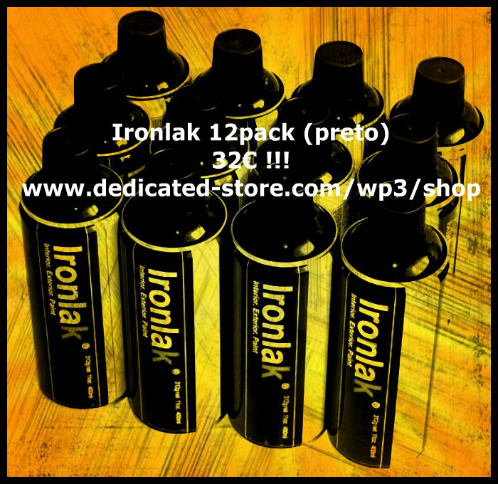 ironlak12pack_dedicated_a