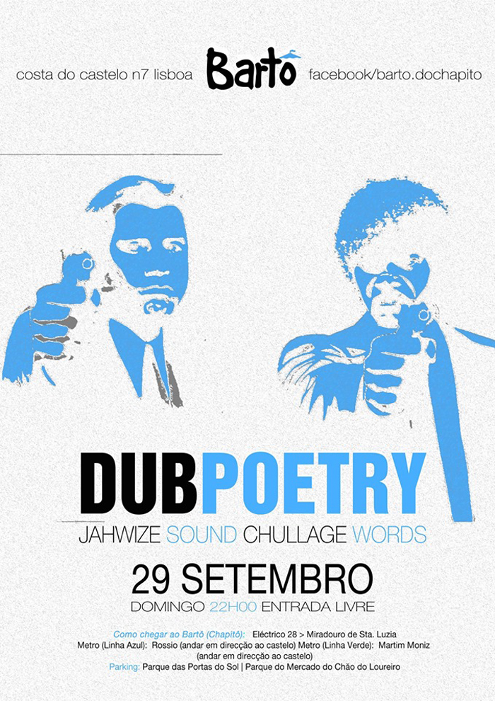 dub_poetry_chullage_chapito_dedicated-store_lisboa