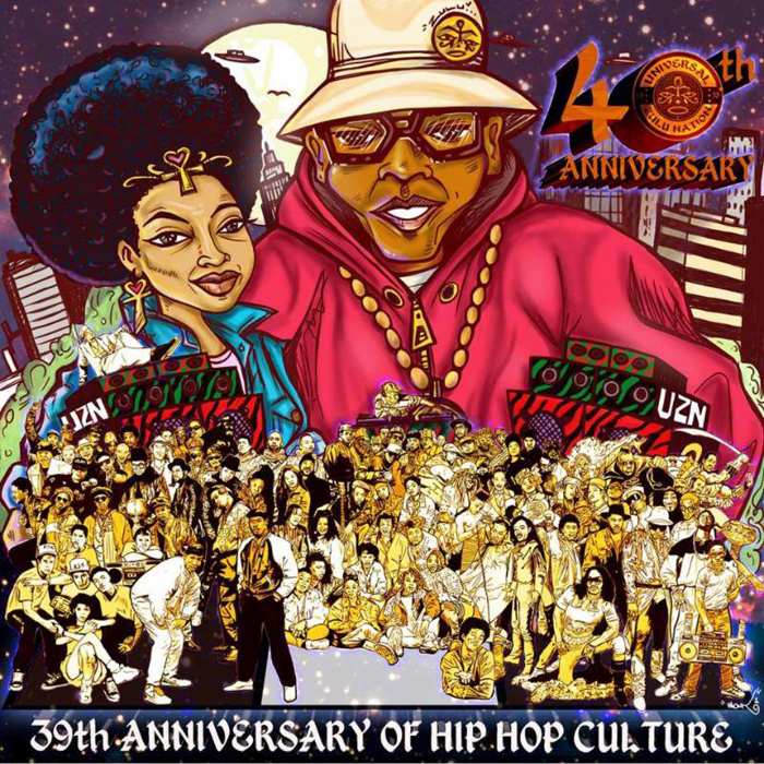 zulu_nation_40_anniversary_dedicated_store