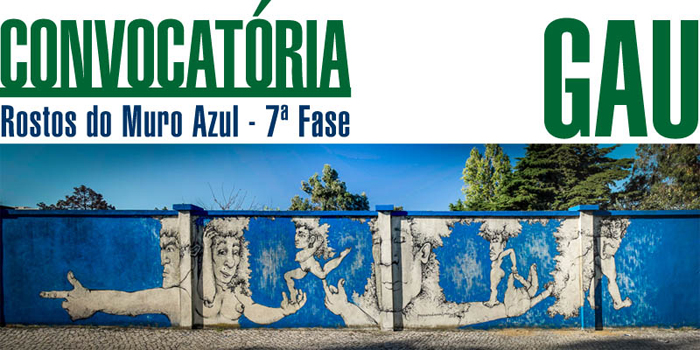 convocatoria_gau_fase 7_dedicated_store_lisboa