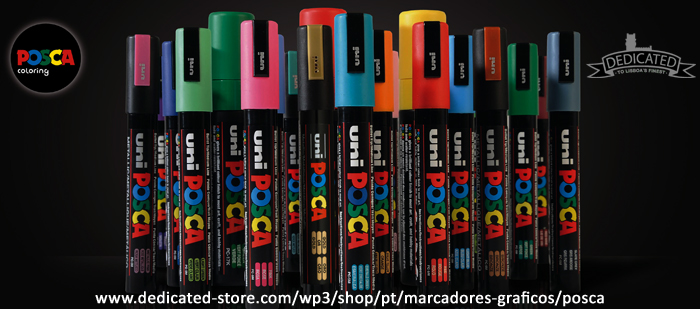 posca_dedicated_store