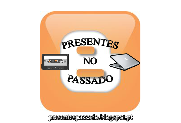 presentespassado_dedicated_store
