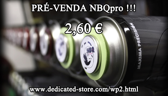 nbqpro_dedicated_store_lisboa