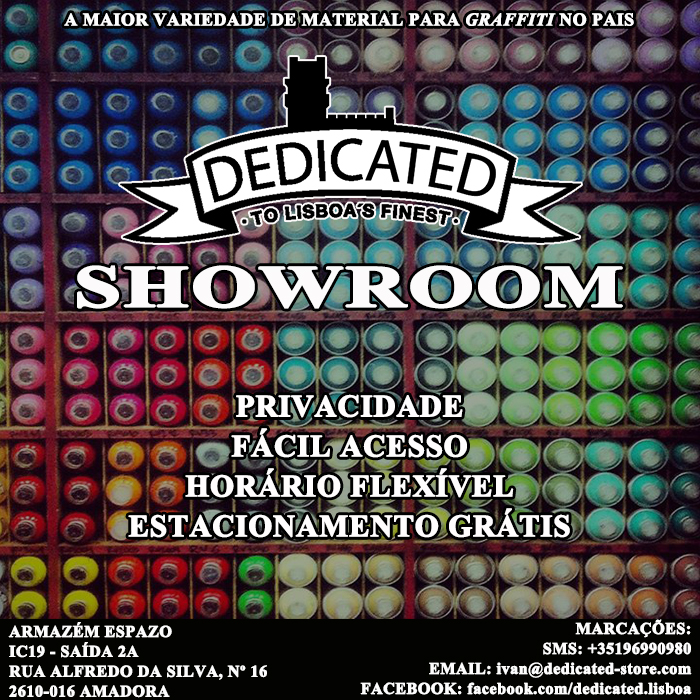 dedicated_store_lisboa_showroom_a