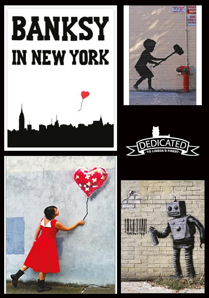 banksy-in-ny-dedicated-store-lisboa