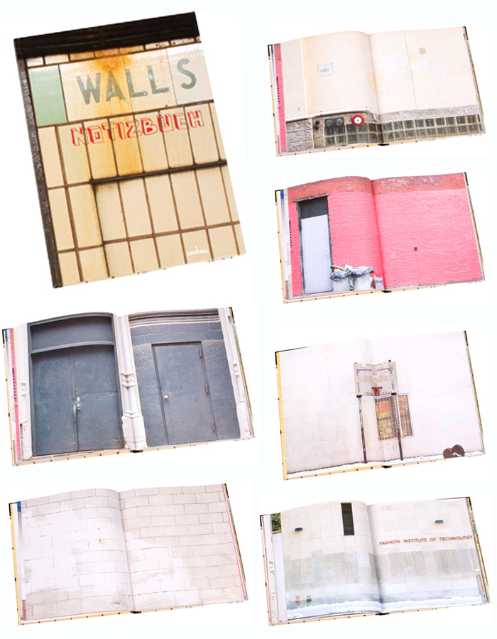 walls-blackbook-dedicated-store-lisboa