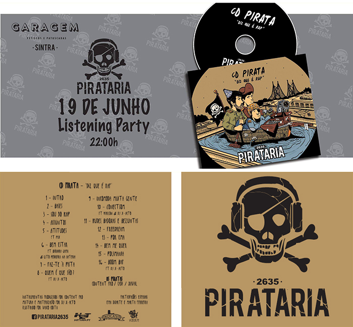 pirataria2635_dedicated_store_LISBOA