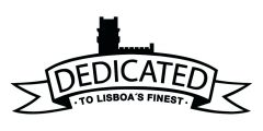 (BLOG) Dedicated Store Lisboa