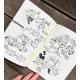 The Sketch Issue - N.O.Madski