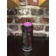 Montana Black 400ml Artist Edition FUNC88
