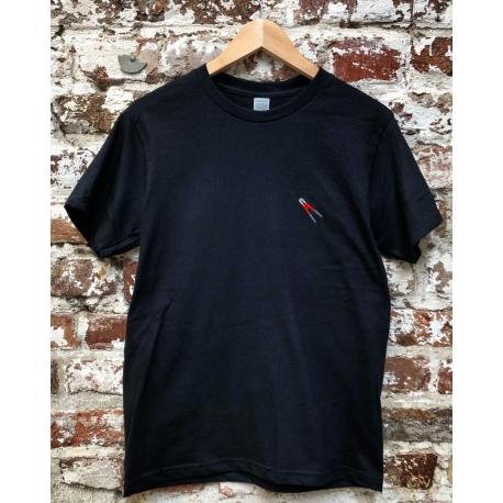 Bolzenschneider T-Shirt