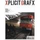 Xplicit Grafx 2. Ausgabe