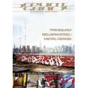 Xplicit Grafx 8/9. Doppelausgabe