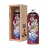 MTN Limited Edition 400ml - Treze