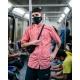 MTN Maske