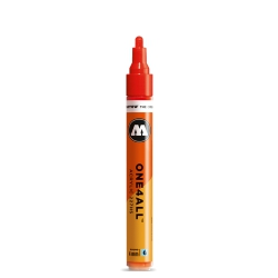 ONE4ALL Marker 4 mm