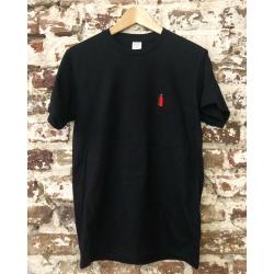 Feuerlöscher T-Shirt