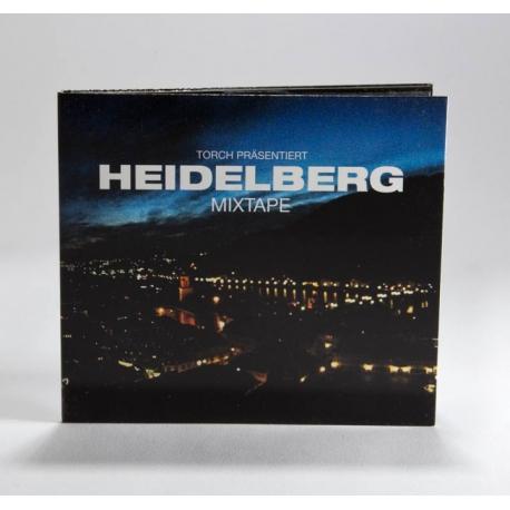 TORCH präsentiert Heidelberg Mixtape